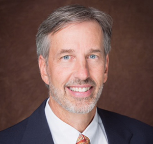 Gregory Bell, MD