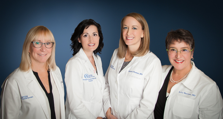 Web-Austin-Breast-Center-Group-Breast,Cancer,Surgeon, Austin, Round Rock, Georgetown, Lakeway,Kyle, Cedar Park