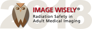 imagewisely2018