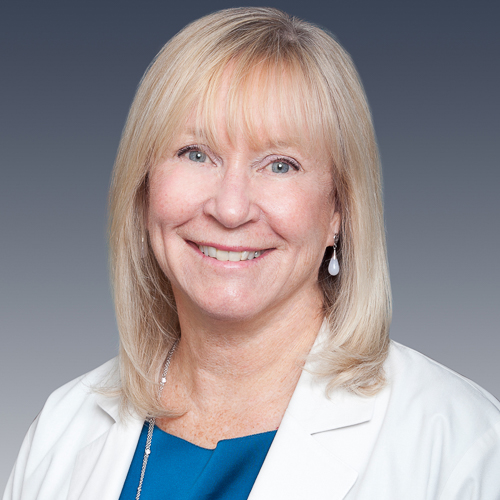Jane Nelson, MD, FACS